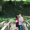 paige+tripp_engage_002