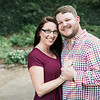 paige+tripp_engage_008