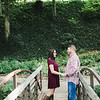 paige+tripp_engage_001