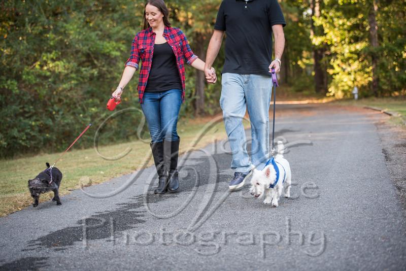Paula&Andy-3629