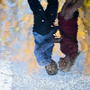 Paulina and Marlon - Engagement-99