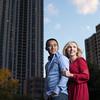 Paulina and Marlon - Engagement-112