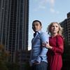 Paulina and Marlon - Engagement-109