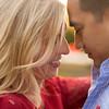 Paulina and Marlon - Engagement-104