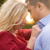 Paulina and Marlon - Engagement-108