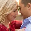 Paulina and Marlon - Engagement-105