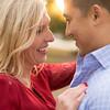 Paulina and Marlon - Engagement-107