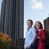 Paulina and Marlon - Engagement-113