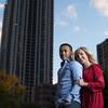 Paulina and Marlon - Engagement-111