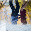 Paulina and Marlon - Engagement-98