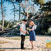 Olivia+Michael ~ Proposal!_071
