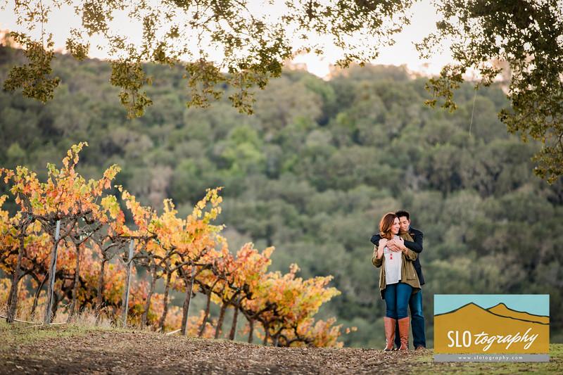 Jenna+Eric ~ Proposal_038