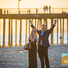 Kate+Matt ~ Proposal_012
