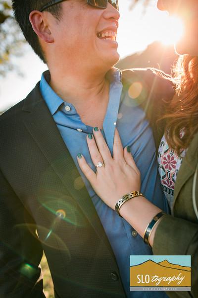 Jenna+Eric ~ Proposal_020