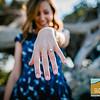 Olivia+Michael ~ Proposal!_080
