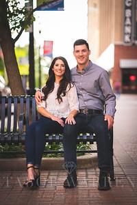 Rachael and Jarrett  -17