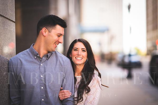 Rachael and Jarrett  -14