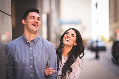 Rachael and Jarrett  -13