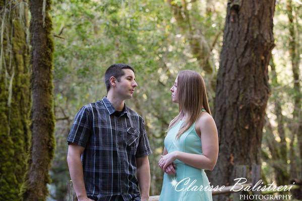 2-21-16 Rachel-Andy Egmnt-100