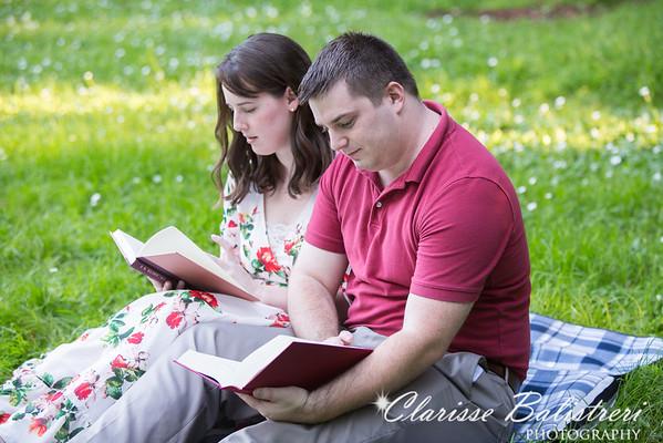 6-17-17 Rachel–Joshua Engmt-123