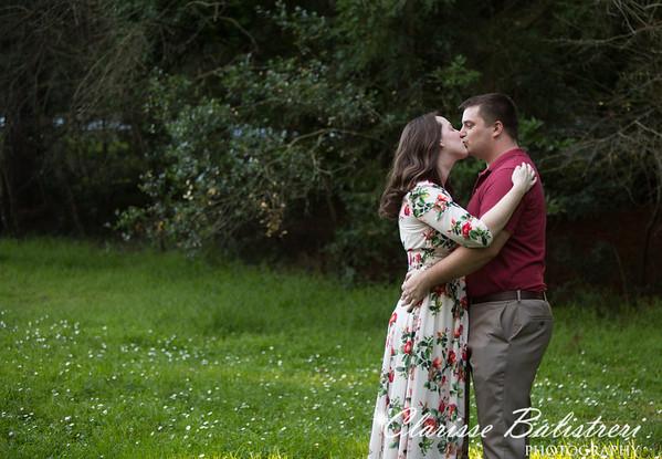 6-17-17 Rachel–Joshua Engmt-108