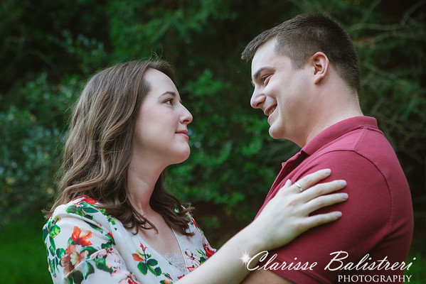 6-17-17 Rachel–Joshua Engmt-101