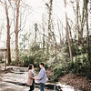 rachel+wylie-engage-001