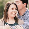rachel+wylie-engage-007