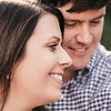 rachel+wylie-engage-002