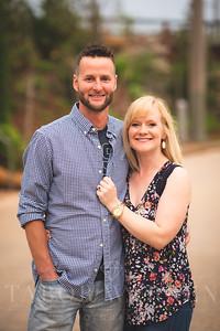 Rachel and Ryan-4