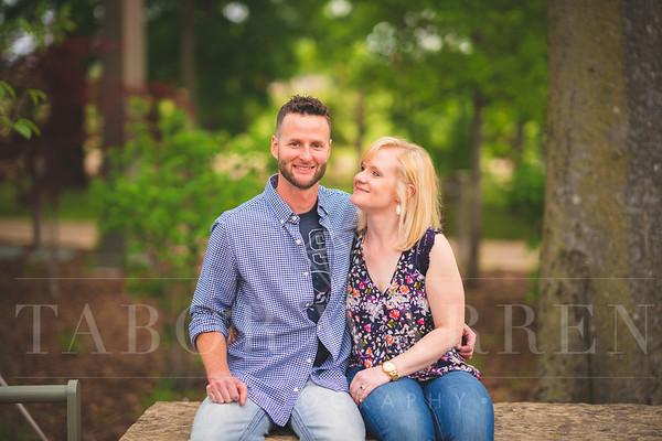 Rachel and Ryan-40