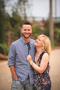 Rachel and Ryan-3