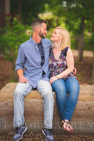 Rachel and Ryan-42