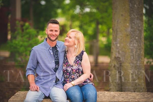 Rachel and Ryan-41