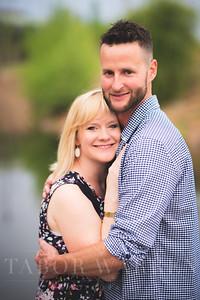 Rachel and Ryan-24