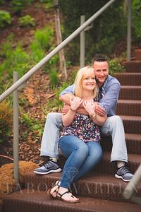 Rachel and Ryan-10