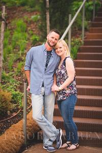 Rachel and Ryan-14
