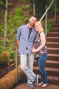 Rachel and Ryan-13