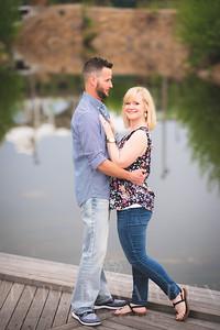 Rachel and Ryan-18