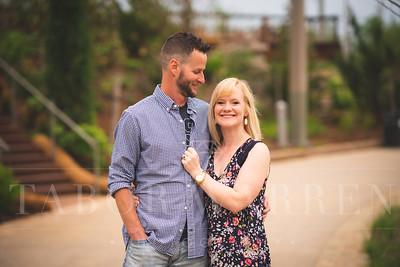 Rachel and Ryan-2