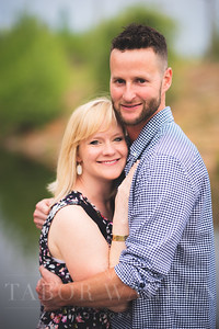 Rachel and Ryan-25