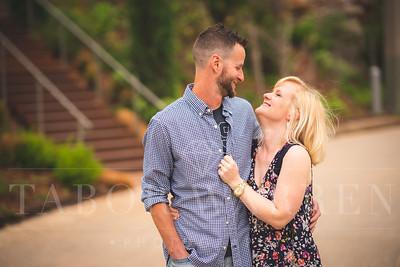 Rachel and Ryan-5