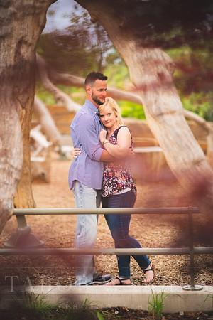 Rachel and Ryan-31