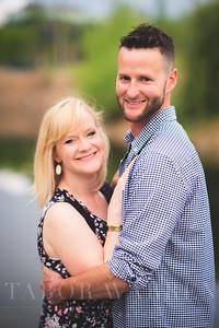 Rachel and Ryan-23