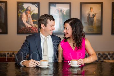 Rebecca & John-18