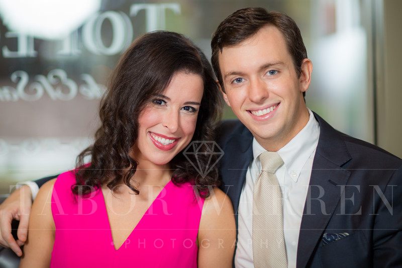 Rebecca & John-7