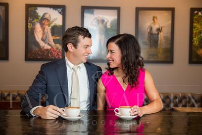 Rebecca & John-19