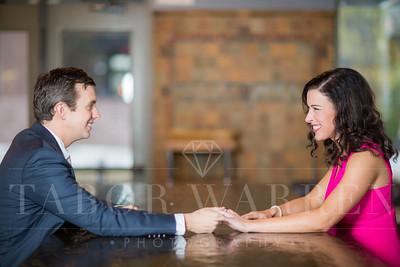 Rebecca & John-10