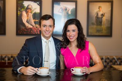 Rebecca & John-16