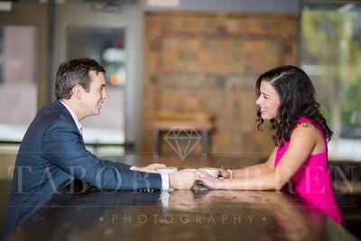 Rebecca & John-11